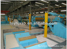 CQAB-1800 0.2-2.0mm slitting line;coil cutting line;slitting machine