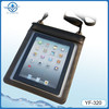 Waterproof bags for Tablet Qualified Applicable to iPad Outdoor waterproof products