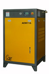 belt driven type silent AE scroll air compressor 15HP /AEW11A