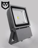 LED Project lamp flood light spot light