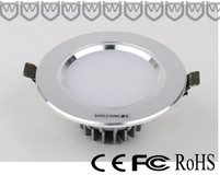 LED down lamp LED Tube Lamp LED downlamp