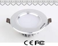 3W LED down light 3W//5W/7W/9W/12W LED downlight