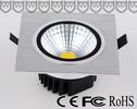 Venture lamp Bold lamp aluminum venture bucket type lamp