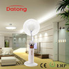 16 inch indoor stand summer cooling water mist fan