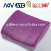 2014 cheap wholesale memory foam cushion