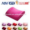 2014 cheap wholesale memory foam for sofa cushions