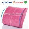 2014 cheap wholesale memory foam waterproof garden cushion