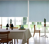 Top fabric replacement fabric roller blinds 38mm aluminum tube 1206
