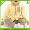 Designer kids clothing wholesale,kids clothing wholesale bulk buy,bamboo kids clothing wholesale china(lyh030003)