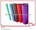 PP roll/ polypropylene roll