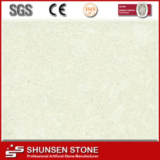 Artificial Marble Stone tiles PX0080