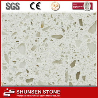 Imitated Marble Stone Decorative Tiles PX0110
