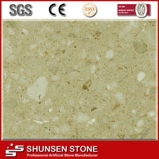 Imitated Marble Stone Flooring Tiles PX0120