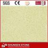 Imitated Marble Stone Panels PX0150