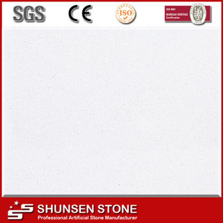 Imitated White Marble Stone Tiles PX0152