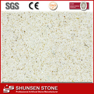 Imitated Marble Stone Tiles PX0162
