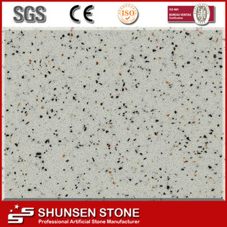 Imitated Artificial Marble Stone PX0188
