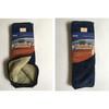 Autokitstools 2 in 1 Microfiber Premium Plush Detailing Towel