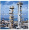 Oil Platform Power Cable Control Cable