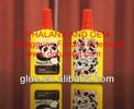 Non-toxic pva white craft glue