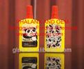 White Craft Glue for Children Hand-working 30g, 40g, 50g, 60g, 80g,OEM