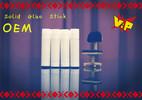 Non-toxic PVA Glue Stick,9g, 14g, 21g..OEM