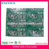 Electronic manufacturing service/PCB assembly