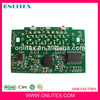 LED pcb board pcb manufacture led Printed Circuit Board