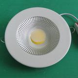 15W COB LED panel light