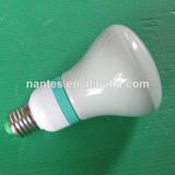 COB 5W R80 bulb