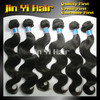 12''-32'' Alibaba Hair Products No Tangle No Shed Hair Weave Unprocessed Wholesale Human Hair Made In Guangzhou