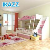 cheap kids loft beds,lovely kid bunk bed,love kids bed