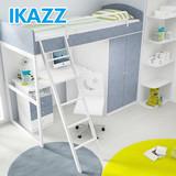 space saving twin bed,modern teenage beds,bookshelves for kids room