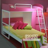 beds for kids shaped,kid bedroom wardrobe for girl,kids shape bed