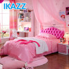 kids modern bedroom furniture,kids furniture mdf,furniture kids beds
