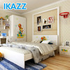 white kids bedroom furniture,kids furniture cheap beds,bedroom furniture kids bed