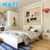 white kids bedroom furniture,kids furniture cheap beds,bedroom furniture kids bed