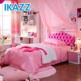 furniture of girls princess bed sets, promotional kids bunk beds, best seller promotional children bedroom furniture