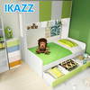 kids bedroom,luxury kids bedrooms,mdf kids bedroom sets
