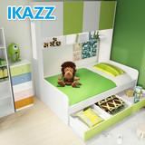 kids bedroom,luxury kids bedrooms,mdf kids bedroom sets