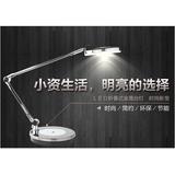 LED  desk lamp ,office  led,hotel led light