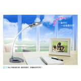 LED  desk lamp.reading light.table lamp