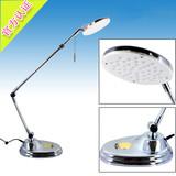 LED light .desk lamp ,reading light