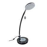 LED  office desk lamp.reading light(home,hotel..)