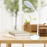 LED  table lamp,reading light,bedroom lamp.