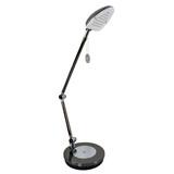 LED  desk  lamp,Long arm reading  light.office  desk lamp