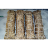Plastic Rope , garden  twine