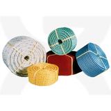 Plastic Rope ,  PE rope  .PP rope