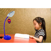 LED  desk lamp,reading lamp,table lamp