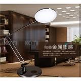 LED DESK LAMP  ,OFFICE LAMP